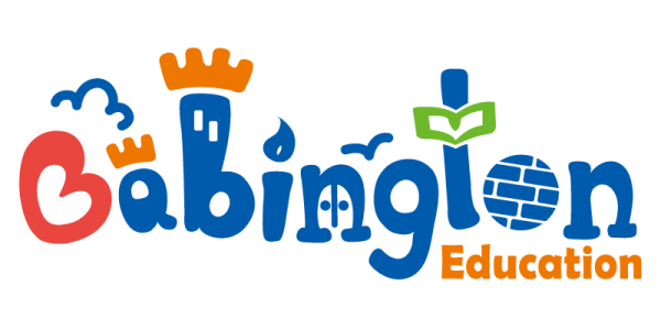 Babington Education