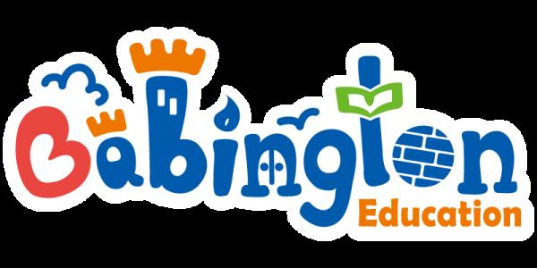 **完結** (11月/12月) Babington Education X Baby Rassa