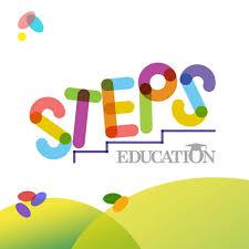 Steps Education