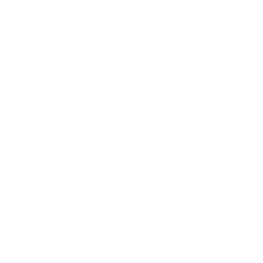 icon-line-w-.png