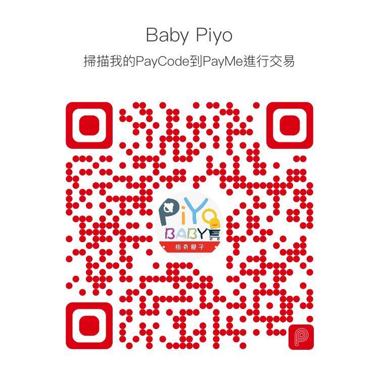 payme-qr-code.jpg
